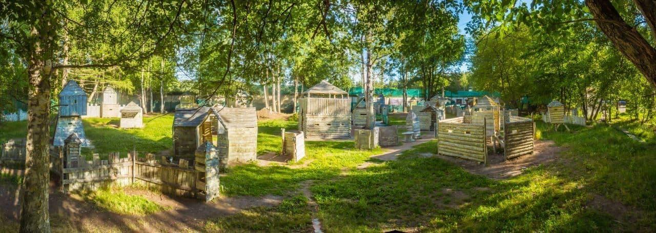 Лампадка из лезниковского гранита Вятские Поляны